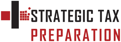 Strategic Tax Preparation
